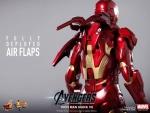 Iron Man (Hot Toys) AbbPp0fp