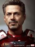 Iron Man (Hot Toys) AbbYab7Q