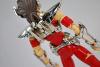 Pegasus Seiya New Bronze Cloth ~Broken Version~ AbbbdI00