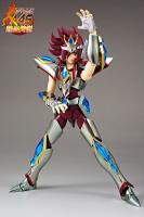 Pegasus Koga New Bronze Cloth AbbmIgtf