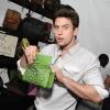 Teen Choice Awards 2012 AbbtkKTm