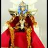 [Imagens] Saint Cloth Crown - Poseidon Abbtrz4k