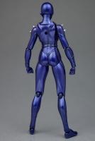 Figma - Cobra Space Adventure AbcKQApu
