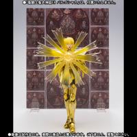 Phoenix Ikki/Virgo Shaka - Effect Parts Set (Mai 2013) AbcQ6UEG