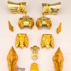 [Imagens] Saint Cloth Crown - Poseidon AbcViBq5