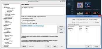 Tranportar sonido desde PC a AMPLI por WASAPI AbcgCzYd