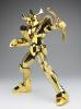 Sagittarius Gold Cloth ~Galaxian War ver.~ AbckNAYd