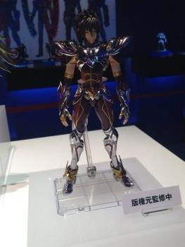 [Legend] Pegasus Bronze Cloth  (? ??) Abd8CnA5