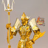 [Imagens] Saint Cloth Crown - Poseidon Abd8vmTx