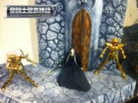 [Japon] Tamashii Nations Showroom - Akiba AbdVCu3d