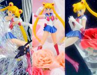 [Tamashii Nations] SH Figuarts Sailor Moon - Page 2 Abda8Ye8