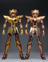 Leo Aiolia Gold Cloth ~Original Color Edition~ Abdy5JBG