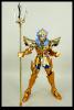 Sea Emperor Poseidon Abe1TbXI