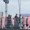 [Vie privée] 12.11.2012 Willemstad - Bill & Tom Kaulitz au Baoase Luxury Resort AbeM12aw