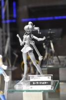 [Salon] Wonder Festival 2013 Summer AbeWNvbF