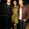 Teen Choice Awards 2012 Abewr96y