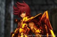 Pegasus Koga New Bronze Cloth Abex4kHV