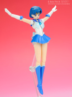 [Tamashii Nations] SH Figuarts Sailor Moon - Page 3 Abf5qLRe