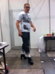 [Backstage] Juin 2011 Tokyo  AbfF1uLy