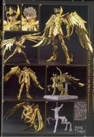 Saint Cloth MYTHOLOGY -10th Anniversary Edition- (12/2013) AbfS09Do