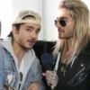 MMM 2013 - Tokio Hotel 15.03.2013 AbfWKeWi