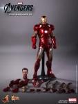 Iron Man (Hot Toys) AbfWlfYM