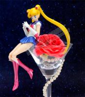 [Tamashii Nations] SH Figuarts Sailor Moon - Page 2 AbfvtBye