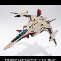 [Tamashii Nation]DX Chogokin - Macross Frontier, Macross 30 - Page 5 Abg5lXOb