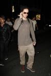 [Vie privée] 14.08.2012 West Hollywood - Bill & Tom Kaulitz Bootsy Bellows Nightclub Abg7sVLm