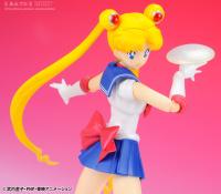 [Tamashii Nations] SH Figuarts Sailor Moon Abg9MGek