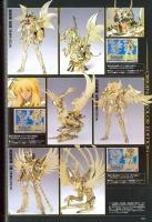 Saint Cloth MYTHOLOGY -10th Anniversary Edition- (12/2013) AbgDlfNU