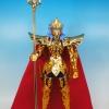 Sea Emperor Poseidon AbgVc9vu