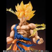 [Tamashii Nation]Figuarts Zero - Dragon Ball Kai AbgcThGB
