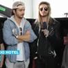 MMM 2013 - Tokio Hotel 15.03.2013 AbgdI5QH