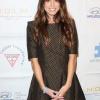 Nikki Reed - Imagenes/Videos de Paparazzi / Estudio/ Eventos etc. - Página 16 AbgdTB48
