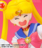 [Tamashii Nations] SH Figuarts Sailor Moon AbgfwbpN