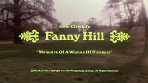 Lisa Foster, Maria Harper, Susie Silvey, Vicky Scott @ Fanny Hill (UK 1983) [720p HDTV]  Abh3hcNh