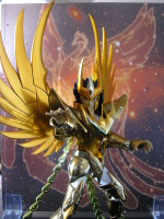 Phoenix Ikki - Virgo Shaka Effect Parts Set Abh6q44b