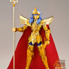 [Imagens] Saint Cloth Crown - Poseidon Abh99XHl