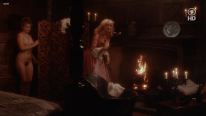 Lisa Foster, Maria Harper, Susie Silvey, Vicky Scott @ Fanny Hill (UK 1983) [720p HDTV]  AbhDU6Kg