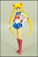[Tamashii Nations] SH Figuarts Sailor Moon - Page 2 AbhEn8Zf
