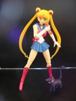 [Tamashii Nations] SH Figuarts Sailor Moon - Page 2 AbhVa4p3