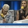 Bill & Tom DSDS Chat live  DSDS 15.03.2013 AbhbU6F5