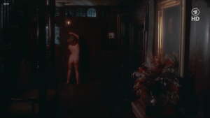 Lisa Foster, Maria Harper, Susie Silvey, Vicky Scott @ Fanny Hill (UK 1983) [720p HDTV]  AbhbqbVS