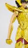 Sagittarius Seiya Gold Cloth Abhe817t