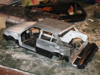 Vecchi automodelli  - Pagina 6 Abi5Z5T2