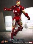Iron Man (Hot Toys) Abi5lUH3