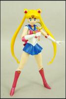 [Tamashii Nations] SH Figuarts Sailor Moon - Page 2 AbiAsQwo