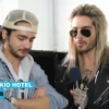MMM 2013 - Tokio Hotel 15.03.2013 AbiKKAQH