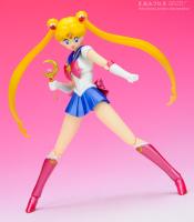 [Tamashii Nations] SH Figuarts Sailor Moon - Page 2 AbiQi6Hg